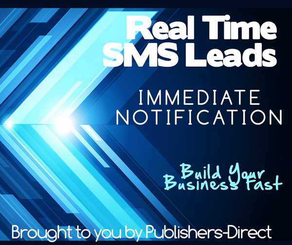 Real-Time-SMS-Leads-600.fw