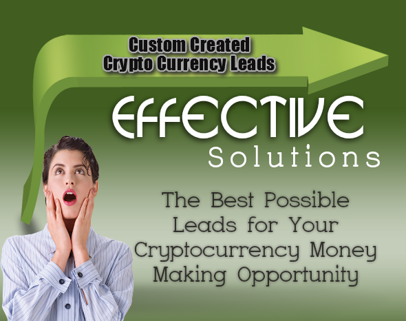 cryptocurrency-leads