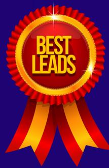 BestLeadInfo