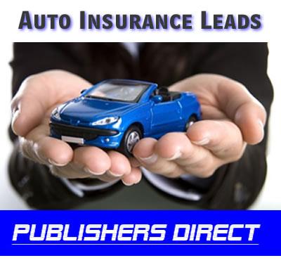 AutoInsuranceLeads