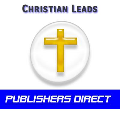 ChristianLeads