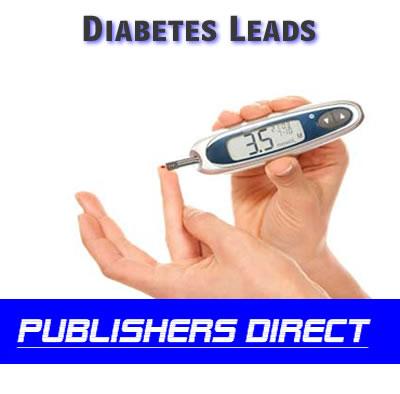 DiabetesLeads