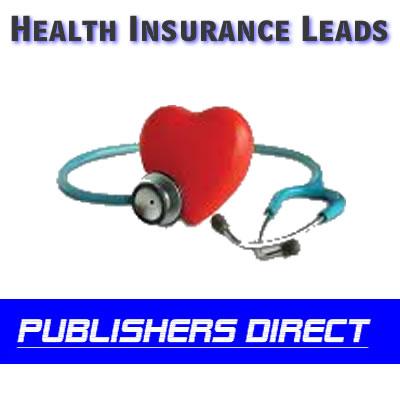 HealthInsuranceLeads