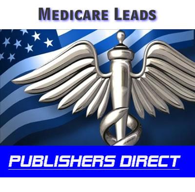 MedicareLeads
