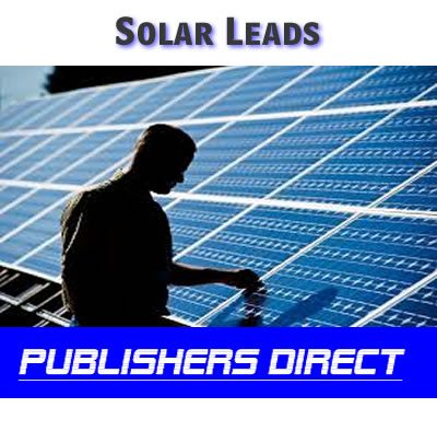 SolarLeads