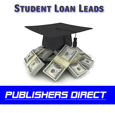 StudentLoanLeads