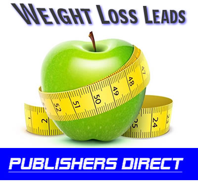 WeighLossLeads