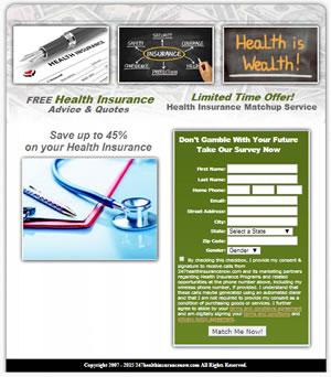 HealthInsuranceThumb