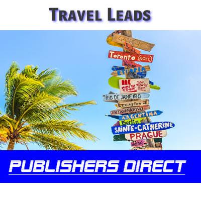 TravelLead