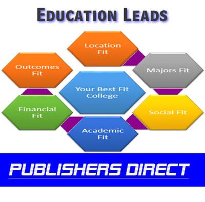 EducationLead