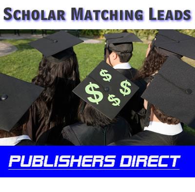 ScholarMatchingLead