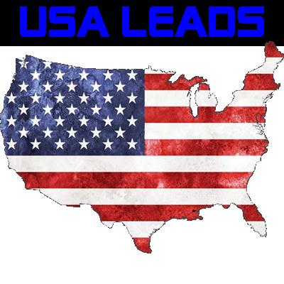 USA Leads